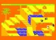 Логотип Emulators CONGO BONGO [XEX]
